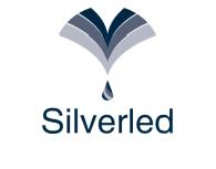 Silver LED Bir Aydınlatma Magazasıdır