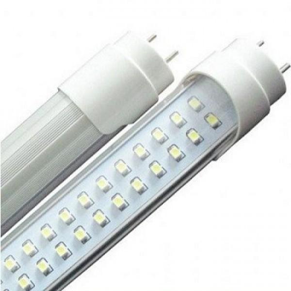 120 cm 18w T8 Floresan LED