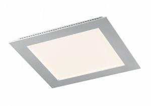 18W Kare LED Panel