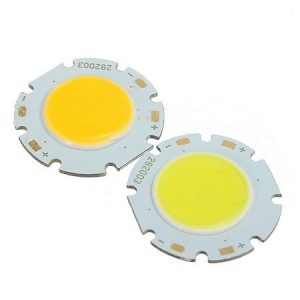20 Watt Cob Led Çip
