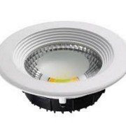 20w Cob Led Downlight
