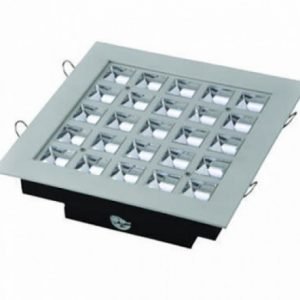25W Power Led Panel