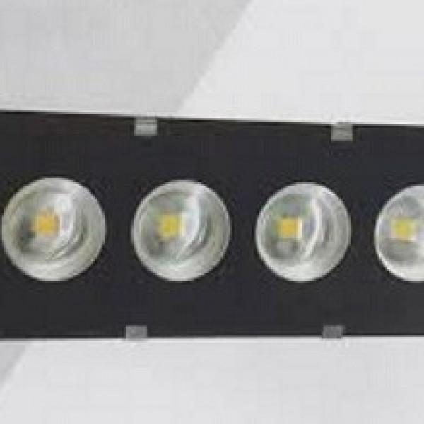 320 watt LED Projektör