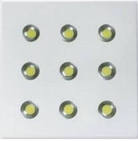 60w Cob LED Sıva Üstü Armatür