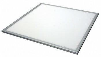 60x60 panel led 54w led panel 60x60 60x60 led armat r kare led. Black Bedroom Furniture Sets. Home Design Ideas