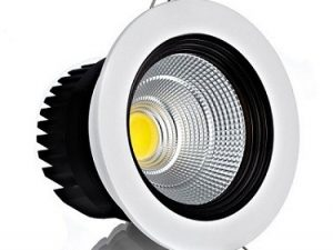 Cob Led Downlight 5w