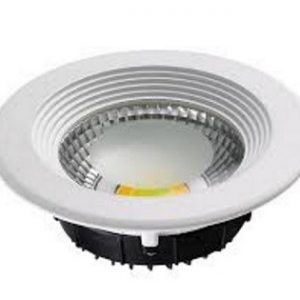 Led Downlight Aydinlatma 10w