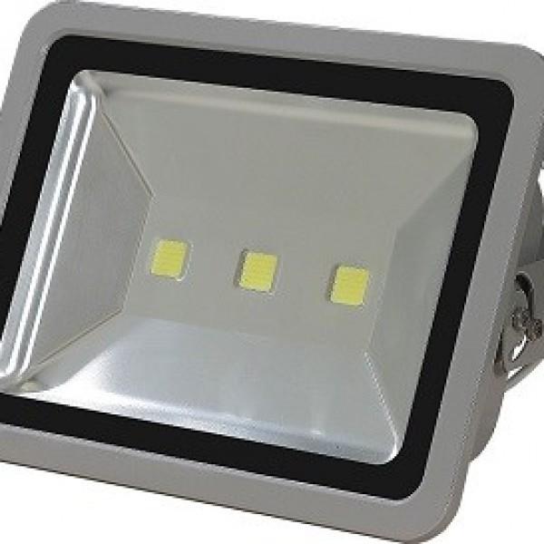 150 watt Cob Led Projektör Beyaz