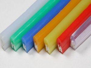 Neon Led RGB