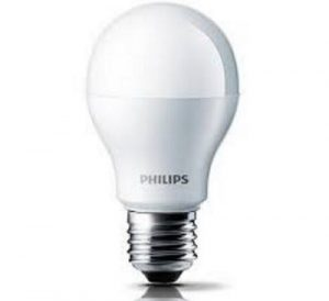 Philips Led Ampul 6w