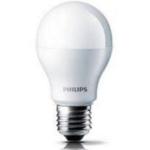 Philips Led Ampul 6w
