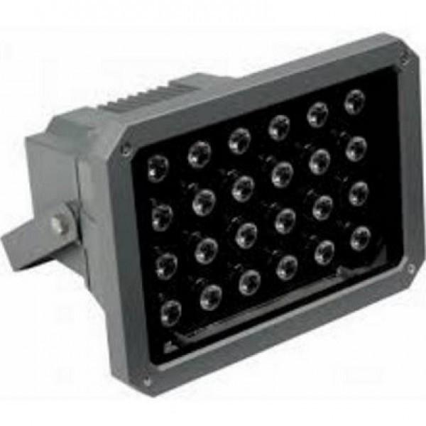 Power Led Projektör 24W