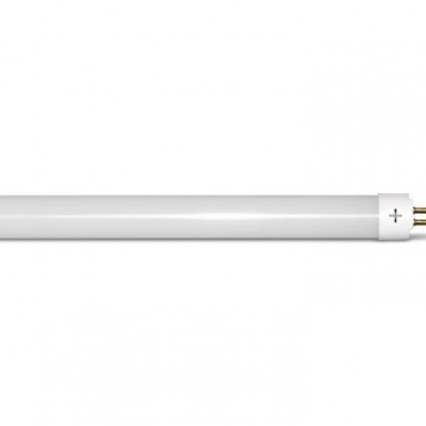 T5 Led Floresan 120cm Beyaz