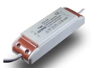 Panel Spot Trafosu 18-24-32 Watt