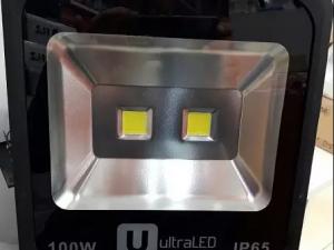 12 / 24 Volt led projektör fiyatlarımız1
