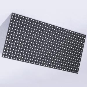 Led tabela RGB paneli P5 160x320mm