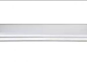 Silverled SLV-291 Yatay Bant Armatür 120 cm