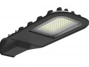 Silverled SLV-292 Samsung LED Sokak Aydınlatma Armatürü