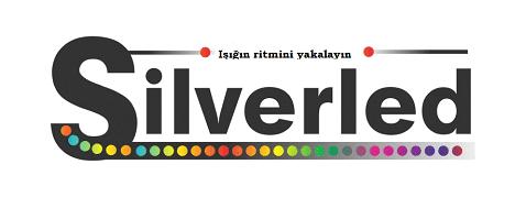 Silver LED ışığın yeni adresi
