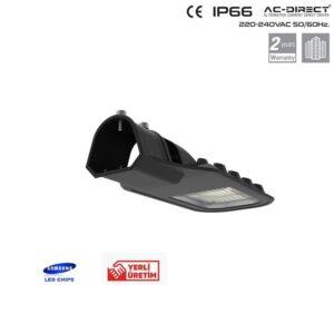 Samsung LED Sokak Aydınlatma Armatürü 50W (3)
