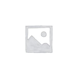 5730-12 Volt- İç Mekan Şerit led